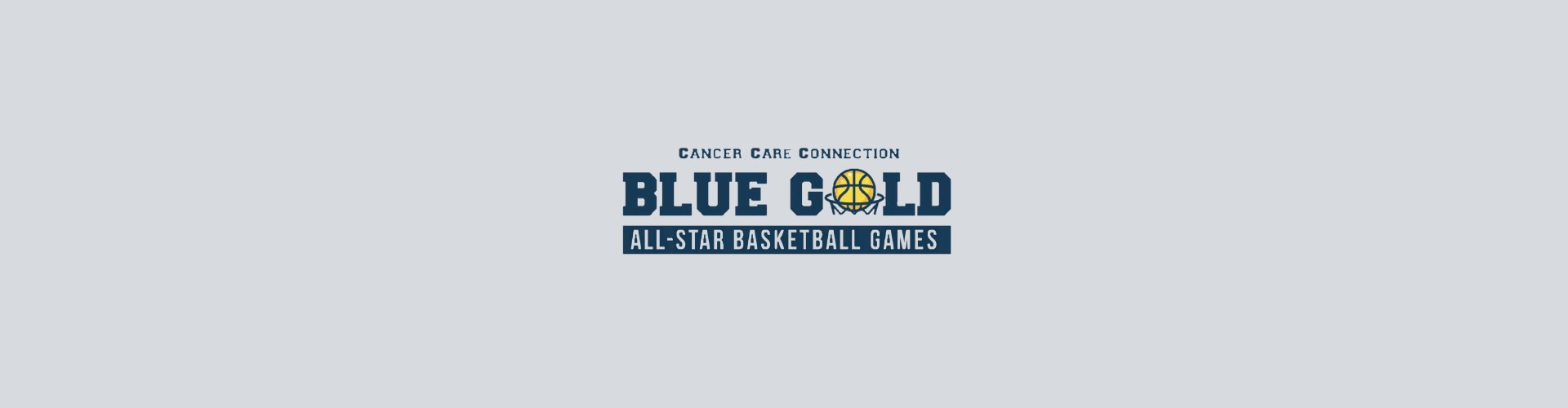blue-gold-logo-revised