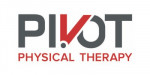 pivot-physical-therapy